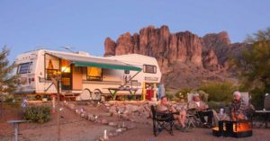 00-751-RVing-full-time-and-working-on-the-road
