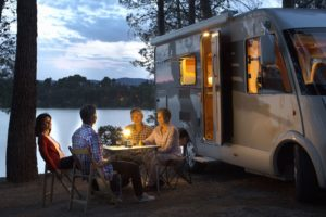 Full-Time-RVing-579a70823df78c327650ca3a