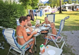 csm_familiencamping-park-grubhof-in-lofer-oesterreich-06_0732b14613.adaptive