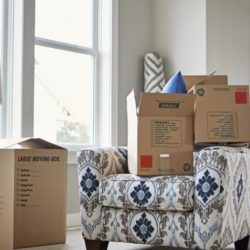 how-pack-when-moving-house